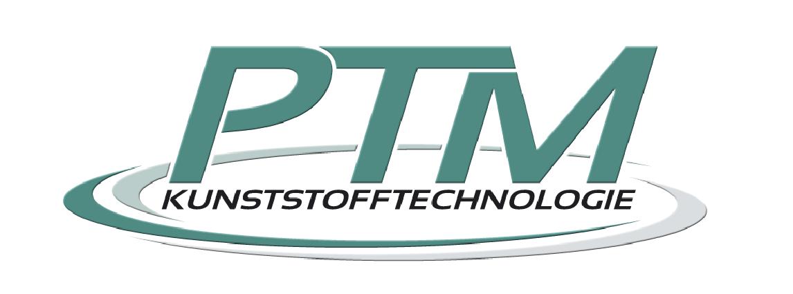 PTM Kunststofftechnologie | Ihr Spezialist für Formenbau und Kunststoffspritzguss aus Natternbach OÖ